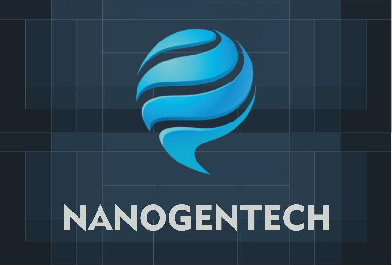 Nanogentech